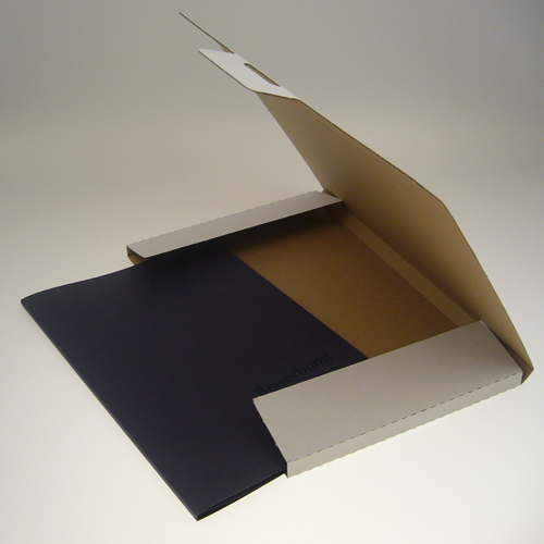 verpackung und versand online shop f r b robedarf
